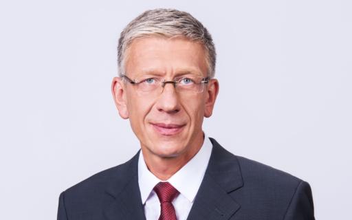 Judins vadīs Saeimas Pilsonības, migrācijas un sabiedrības saliedētības komisiju