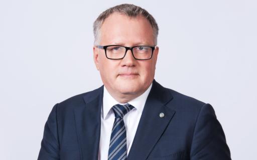 Ašeradens vadīs Saeimas Izglītības, kultūras un zinātnes komisiju