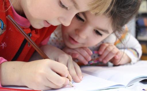 Šadurskis: No 2020.gada septembra ikvienā skolā mācīsies pēc jaunā satura un mācību pieejas