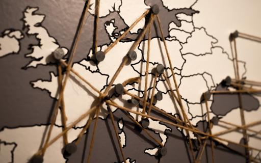 Rinkēvičs: Mītu kliedēšana par ANO Migrācijas kompaktu