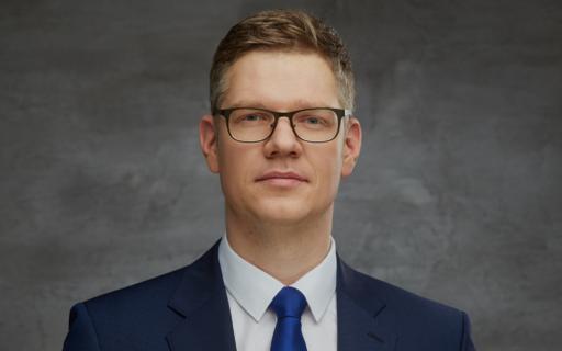 Politiķiem jāatmet personīgās ambīcijas un jāspēj vienoties kopīgam startam Rīgas domes ārkārtas vēlēšanās