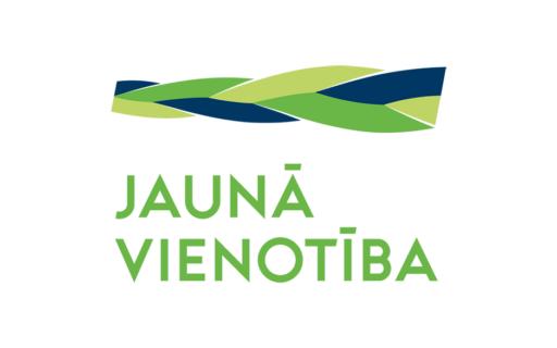 JAUNĀ VIENOTĪBA Saeimas frakcija apmeklēs Salaspili