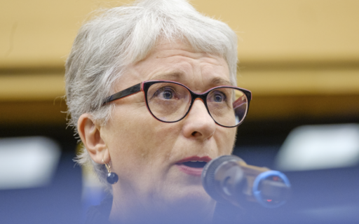 Sandra Kalniete: apkarojot dezinformāciju, ES likumdošanā jārespektē nelielo valodu intereses