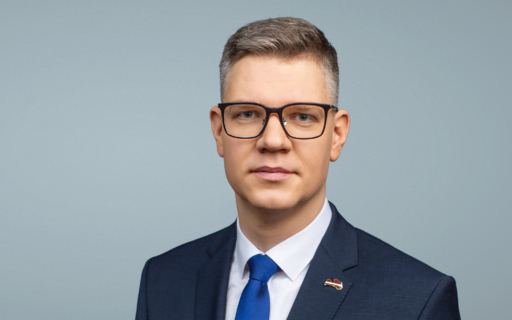 Vilnis Ķirsis: Rīgas izpilddirektore nedrīkst slēpt ziņojumus par saimniekošanu pilsētas uzņēmumos
