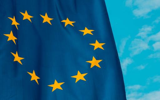 Pēckrīzes periodā tikai vienota Eiropa būs spēcīgs spēlētājs ģeopolitiski