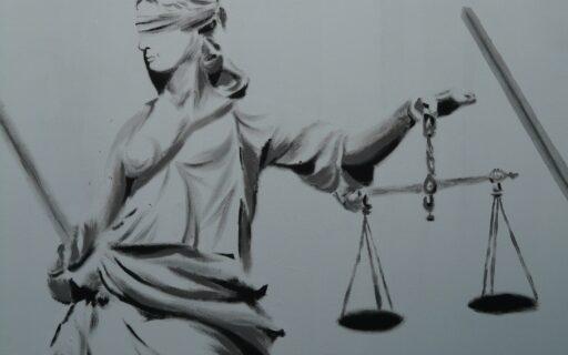 Satversmes tiesai lūgs izvērtēt Eiropas Padomes konvencijas cīņai pret vardarbību atbilstību Latvijas pamatlikumam
