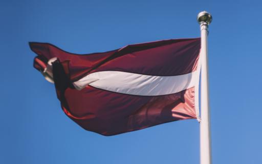 Kalniete: sarežģītās sarunas par ES finansēm beigušās ar izcilu rezultātu Latvijai