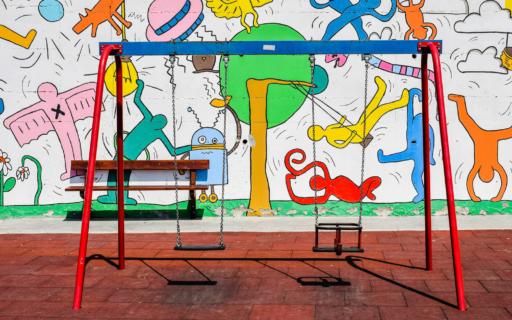 Vai Rīga paliks bez bērnudārziem?