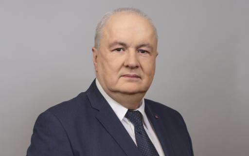 Uģis Rotbergs kļuvis par vienīgo Eiropas Klimata pakta vēstnieku no Latvijas
