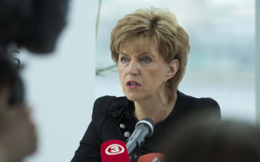 EP apstiprina Vaideres priekšlikumus aprites ekonomikas ieviešanai