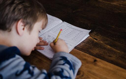 Bērnunamos situācija ar nodrošinājumu attālinātajām mācībām un psiholoģisko atbalstu ir nepieņemama