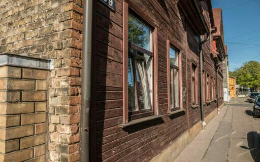 Aicinām Rīgas ielu nosaukumos godināt nacionālās pretošanās kustības dalībniekus